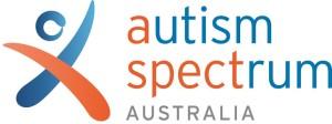 Austism-Spectrum_Logo_Horizontal_CMYK