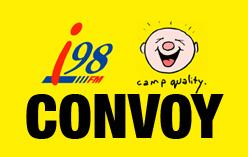 convoy-small